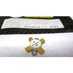 SD1730-03 Transistor, ST Micro
