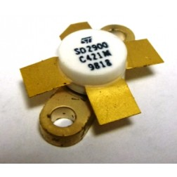 SD2900 Transistor, ST Micro