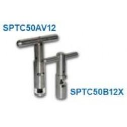 """SPTC50AV12  Hand Prep Tool for 1/2"""" EC4-50 Cable,  Eupen"""