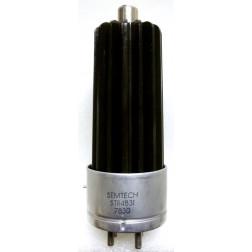 STR4B31  HV Rectifier Diode 4B31, Semtech