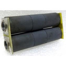 T2 Ferrite Transformer, 2 inch 61 Material