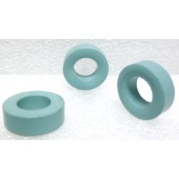 T68-1A Ferrite core, Micrometals