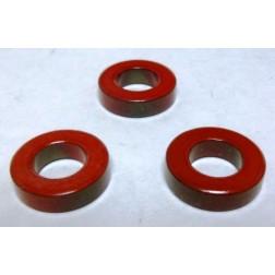 T68-2 Ferrite core, Micrometals