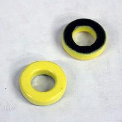 T80-6 Ferrite core, Micrometals