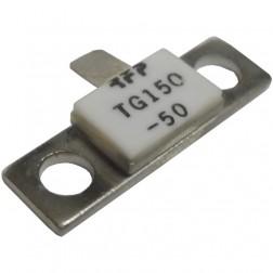TG150-50 Surface mount termination
