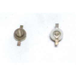 TSW-3L-180-CPA  SMD Trimmer Capacitor, 6-40pf, 25V, KYOCERA
