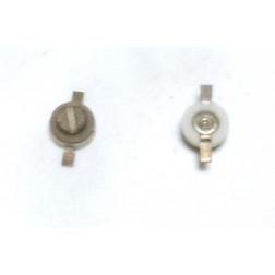 TSW-3S-180-CPA  SMD Trimmer Capacitor, 5-30pf, 25V, KYOCERA