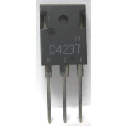 2SC4237 Silicon NPN Transistor