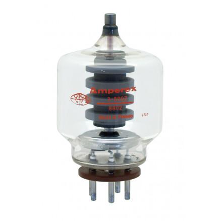 3-500Z-AMPEREX  Transmitting Tube, 8802/3-500Z, Amperex