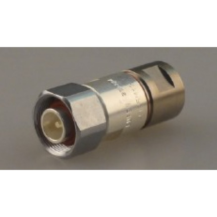4.1/9.5M50V12  Mini Din 4.1/9.5 Male connector for EC4-50 Cable, Eupen
