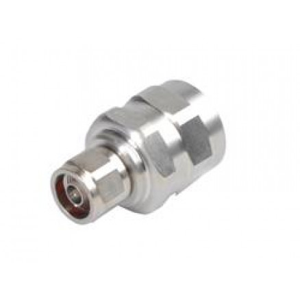 "780EZNM Type-N Male EZfit® Connector for 7/8"" FXL-780 cable, Commscope"