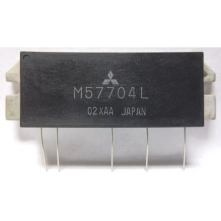 M57704L Module, Mitsubishi