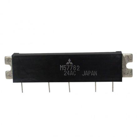 M57782 Power Module