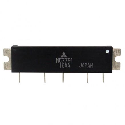 M57791 Power Module