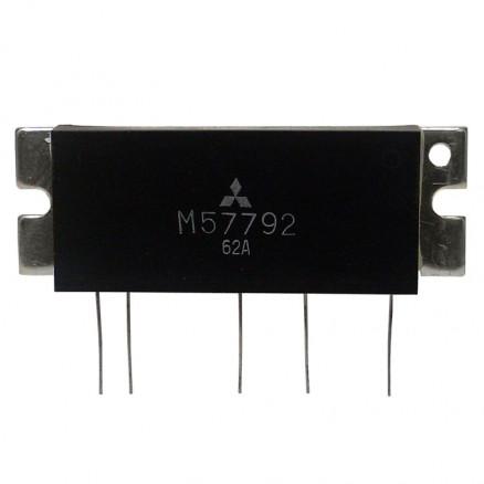 M57792 Power Module
