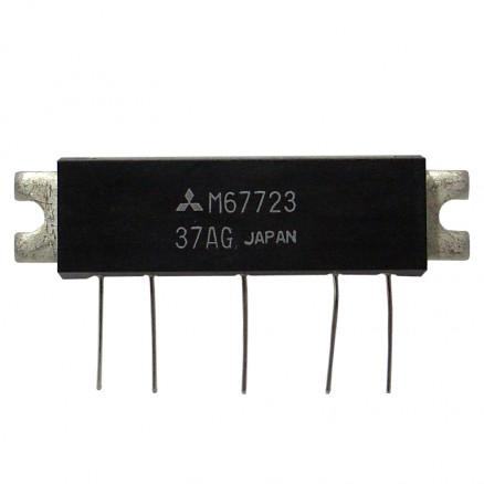 M67723 Power Module
