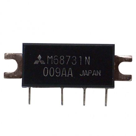 M68731N Power Module