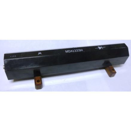 MDA1333H-P  Rectifier, HV Motorola (Clean Pullouts)