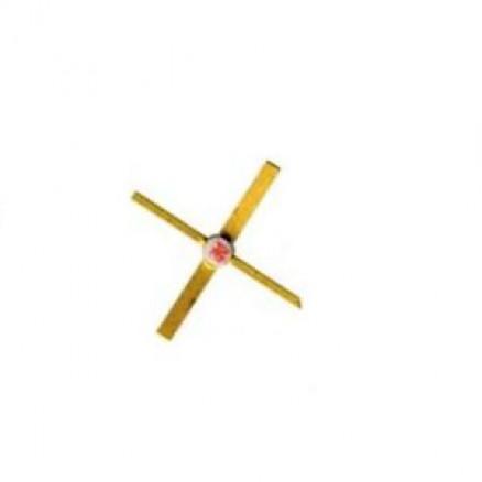 MGF1302 Transistor, gasfet