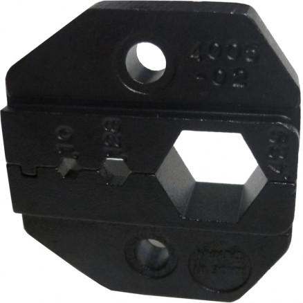 RFA4005-02 - Die Set for RFA4005-20 Crimp Tool,  RF Industries