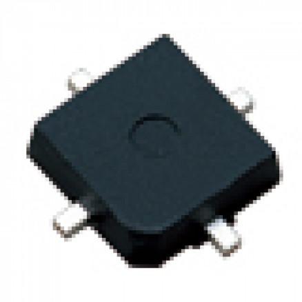 RFM08U9X  Transistor, 7.5watt, 11,7dB, Surface Mount, Toshiba