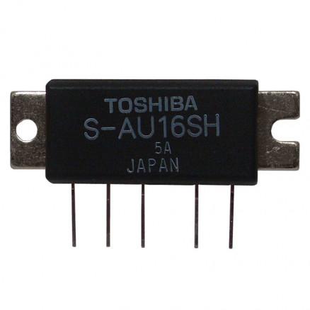 SAU16SH Power Module