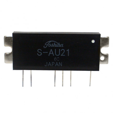 SAU21 Power Module
