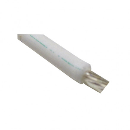TEF14  PTFE Covered Wire, 14ga