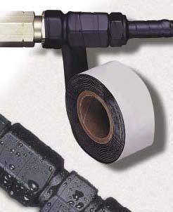 ctb 15 tape self amalgamating tape 15 feet x 1 5 inch. Black Bedroom Furniture Sets. Home Design Ideas