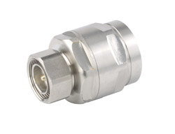 "1-1/4"" HELIAX CONNECTORS"