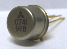 2SC 0-999