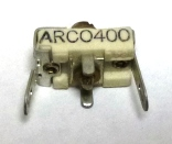 40 Series Trimmer