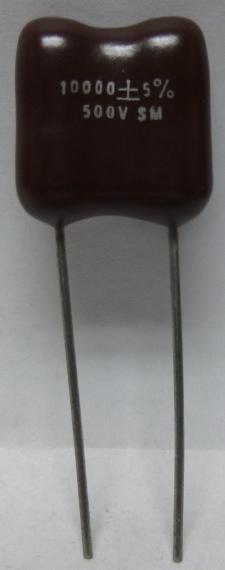 DM30 STYLE
