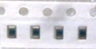SMD 0805