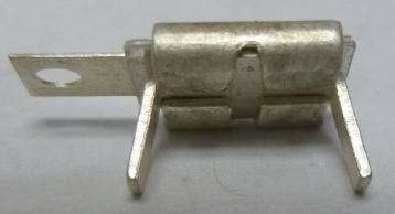 j101-100b