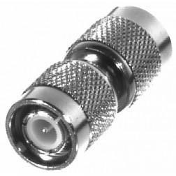 TNC Male Adapters